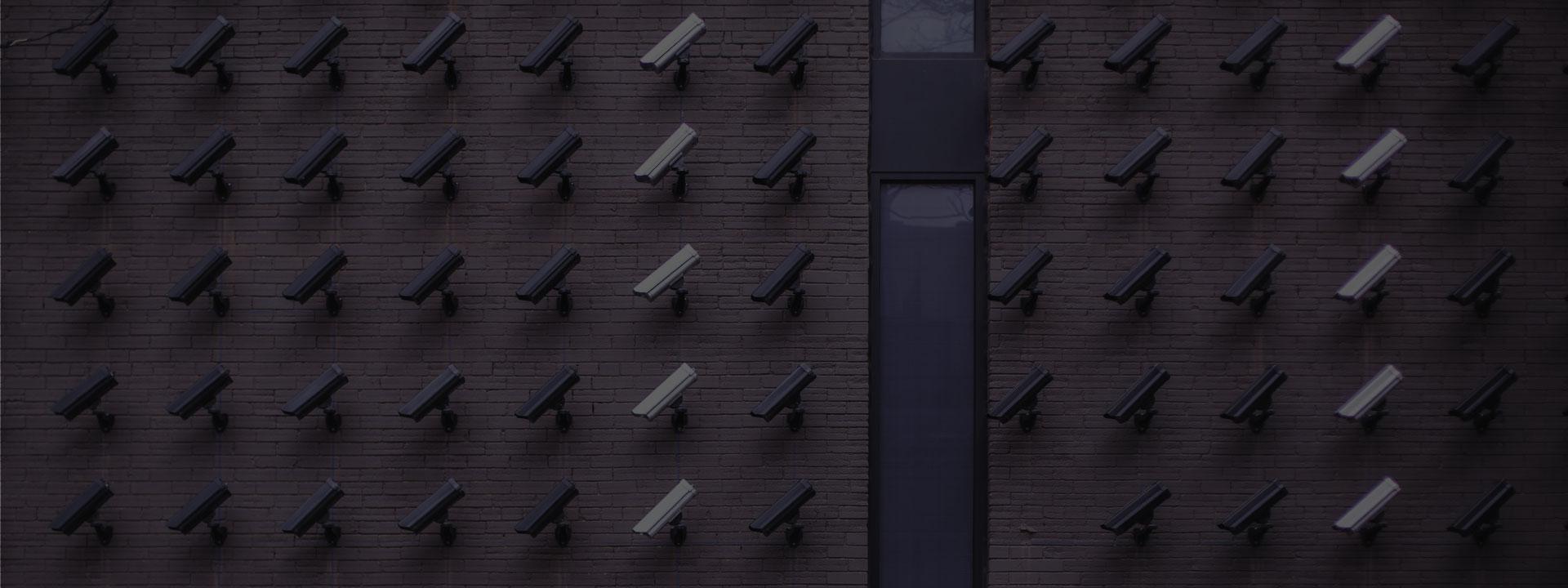 Sistemi di sicurezza integrati